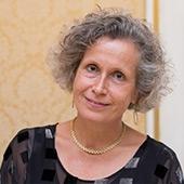Tessa van der Willigen